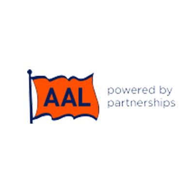 AAL-澳亚航运有限公司(Austral Asia Line,AAL)