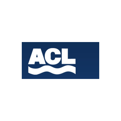ACL-大西洋箱运ATLANTIC CONTAINER LINE