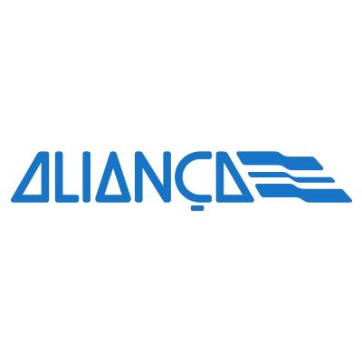 ALIANCA-亚利安莎航运Alianca Navegacao e Logistica Ltda