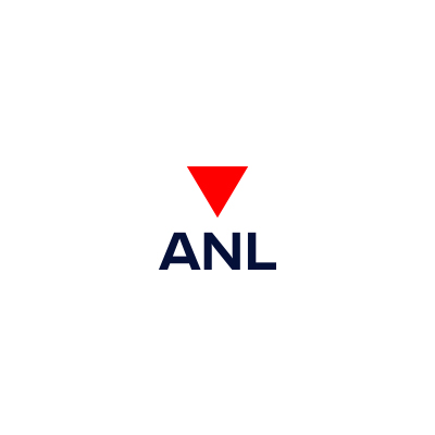 ANL-澳洲国家航运ANL CONTAINER LINE PTY LIMITED