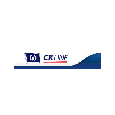 CK-天敬海运CHUN KYUNG Shipping