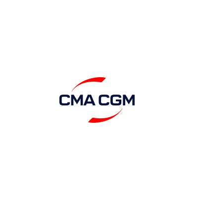 CMA-达飞轮船CMA CGM S.A.