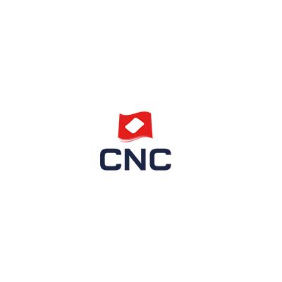 CNC-正利航运CHENG LIE NAVIGATION